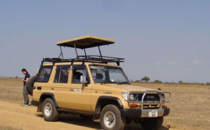 Car Hire Zanzibar Zanzibar Car Hire Zanzibar Car Rental Zanzibar